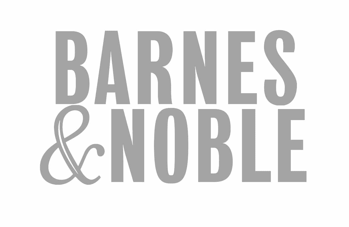 logo-barnes-and-noble-1